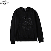 HERMES Hoodies for MEN #399595