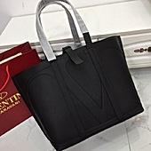 VALENTINO AAA+ Handbags #399598