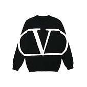 VALENTINO Sweaters for men #399653