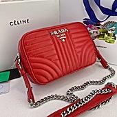 Prada AAA+ Handbags #399778