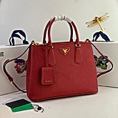 Prada AAA+ Handbags #399790