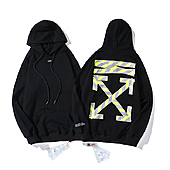 OFF WHITE Hoodies for MEN #399818