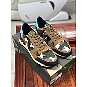 Valentino Shoes for MEN #400040