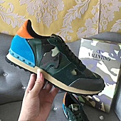 Valentino Shoes for MEN #400048