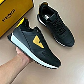 Fendi shoes for Men #400088