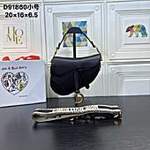 Dior AAA+ Handbags #400147