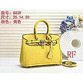 HERMES Handbags #400296