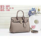 HERMES Handbags #400298