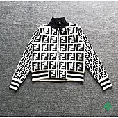 Fendi Jackets for Women #400654