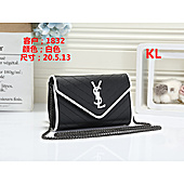 YSL Handbags #400797