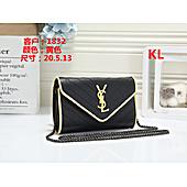 YSL Handbags #400799