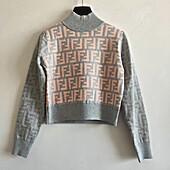Fendi Sweater for Women #400827