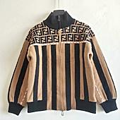 Fendi Sweater for Women #400829