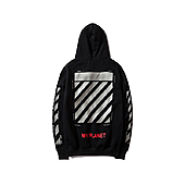 OFF WHITE Hoodies for MEN #400859