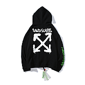 OFF WHITE Hoodies for MEN #400864