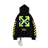 OFF WHITE Hoodies for MEN #400867
