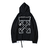 OFF WHITE Hoodies for MEN #400868