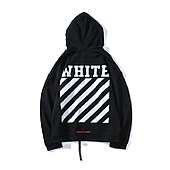OFF WHITE Hoodies for MEN #400874