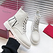 Valentino Shoes for Women #400972