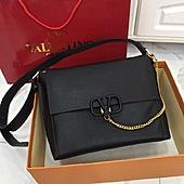 VALENTINO AAA+ Handbags #401063
