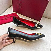 Valentino Shoes for VALENTINO High-heeled shoes for women #401072