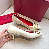 Valentino Shoes for VALENTINO High-heeled shoes for women #401073