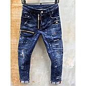 Dsquared2 Jeans for MEN #401208