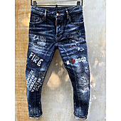 Dsquared2 Jeans for MEN #401209
