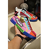 D&G Shoes for Men #401540