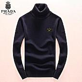 Prada Sweater for Men #401650