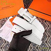 HERMES  AAA+ Belts #401969