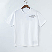 Dior T-shirts for men #402785