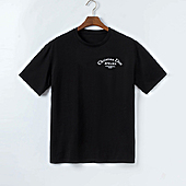 Dior T-shirts for men #402786