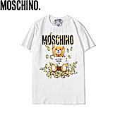 Moschino T-Shirts for Men #402886
