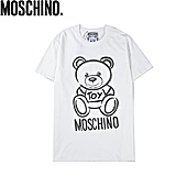 Moschino T-Shirts for Men #402892