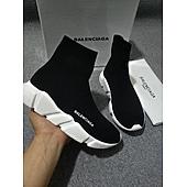 Balenciaga shoes for women #402905