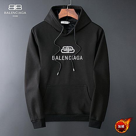 Balenciaga Hoodies for Men #404390
