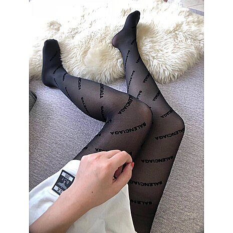 Balenciaga Stockings for women #404405