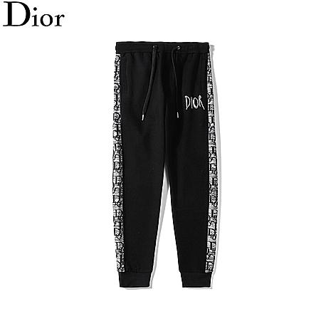Dior Pants for Men #405200