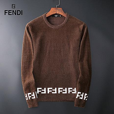 Fendi Sweater for MEN #405881