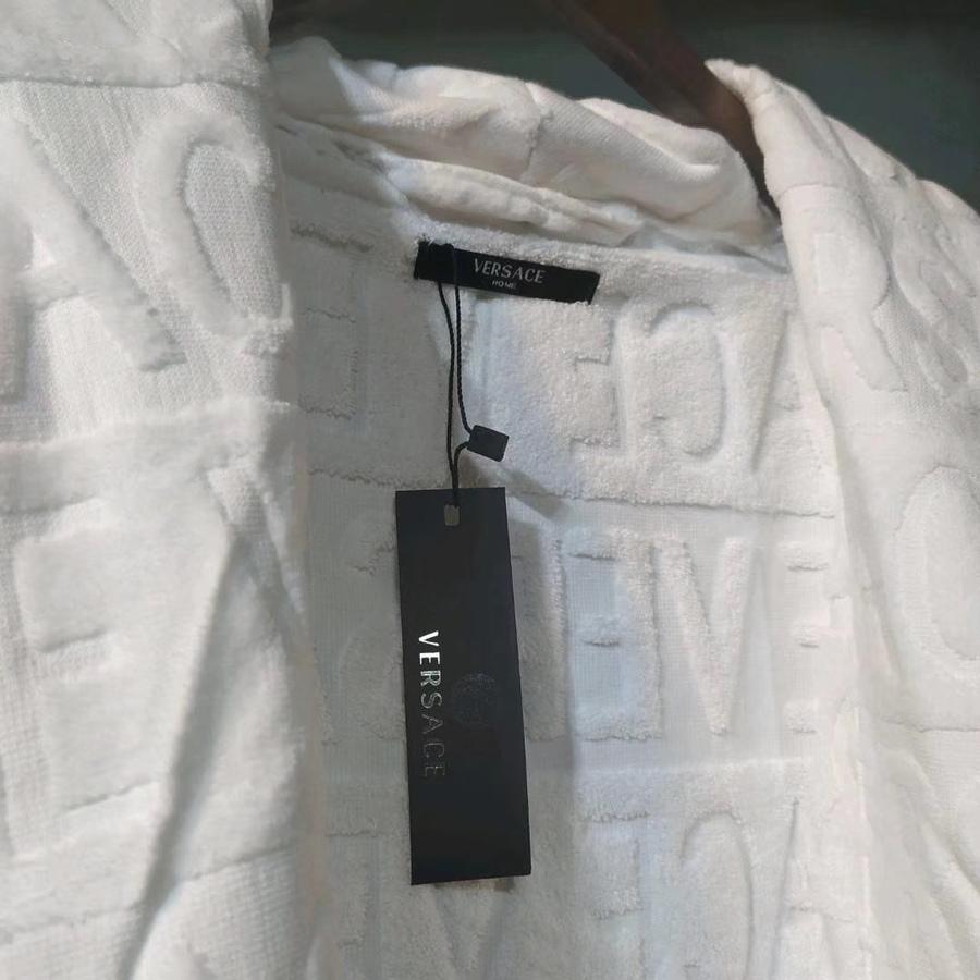 Versace Bathrobe #404424 replica
