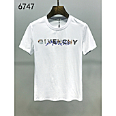 Givenchy T-shirts for MEN #403197