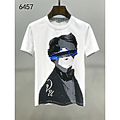 VALENTINO T-shirts for men #403535