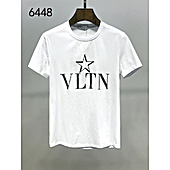 VALENTINO T-shirts for men #403550