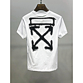 OFF WHITE T-Shirts for Men #403654