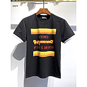 Dsquared2 T-Shirts for men #404123
