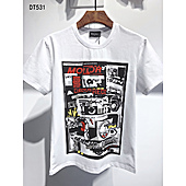 Dsquared2 T-Shirts for men #404259