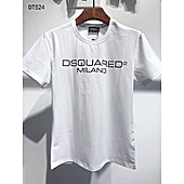 Dsquared2 T-Shirts for men #404275