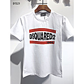 Dsquared2 T-Shirts for men #404282