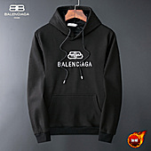 Balenciaga Hoodies for Men #404390